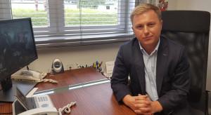 Mleczna środa: Mlekpol inwestuje w nowe linie i modernizację (wywiad)