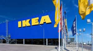 Ikea zamyka swoją jedyną fabrykę w Stanach Zjednoczonych