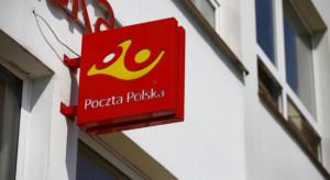 Poczta Polska chce poprawić wizerunek sprzedając kawę z Orlenu
