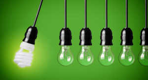 Ekonomiczny poniedziałek: Wzrost cen prądu wpływa na konkurencyjność polskich producentów żywności