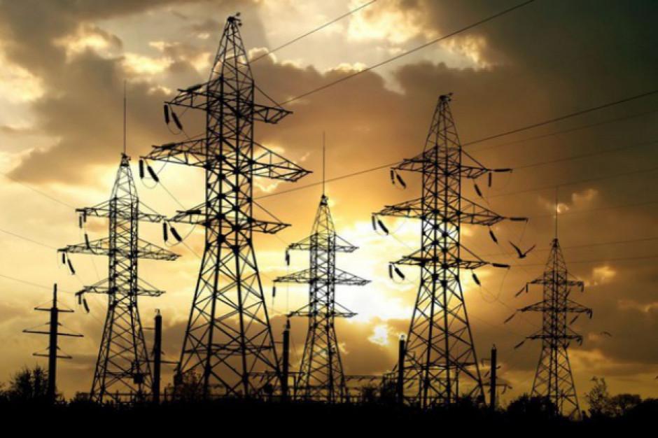 Sejm przegłosował rekompensaty dla firm energochłonnych