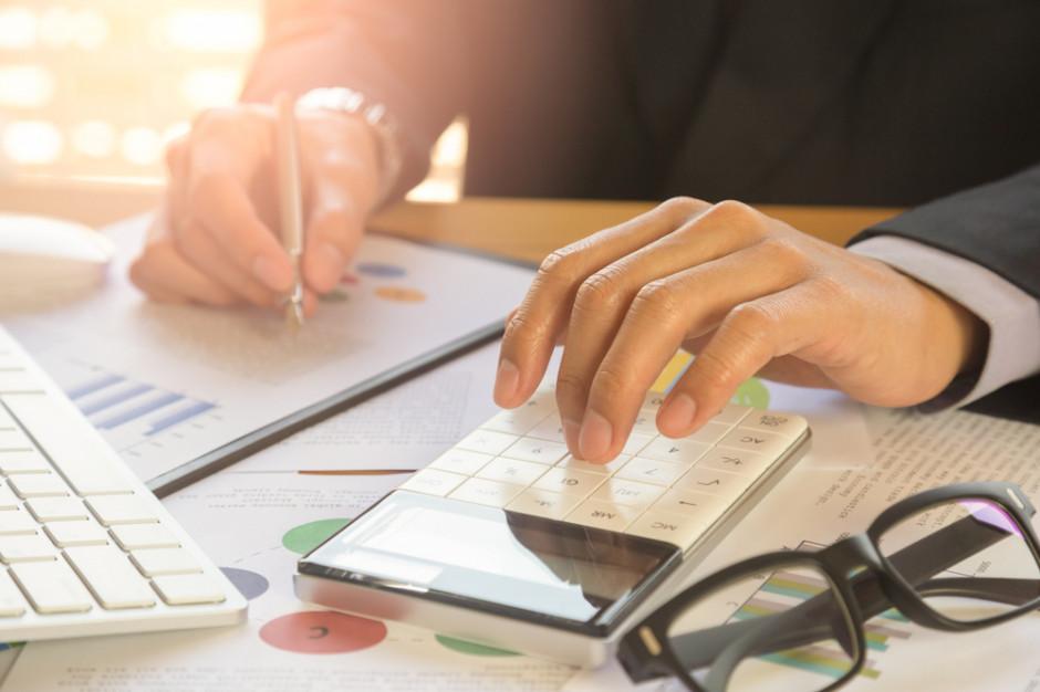 Ekspert: Wskaźnik koniunktury gospodarczej systematycznie się pogarsza