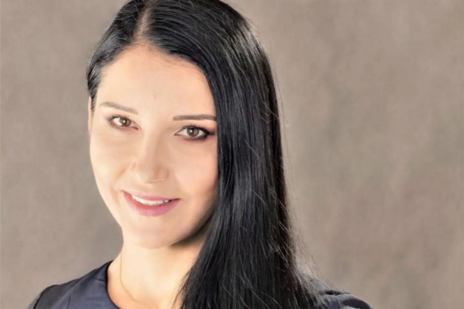 Dyrektor Grupy Chorten o I półroczu: Rozwój sieci i marki własnej