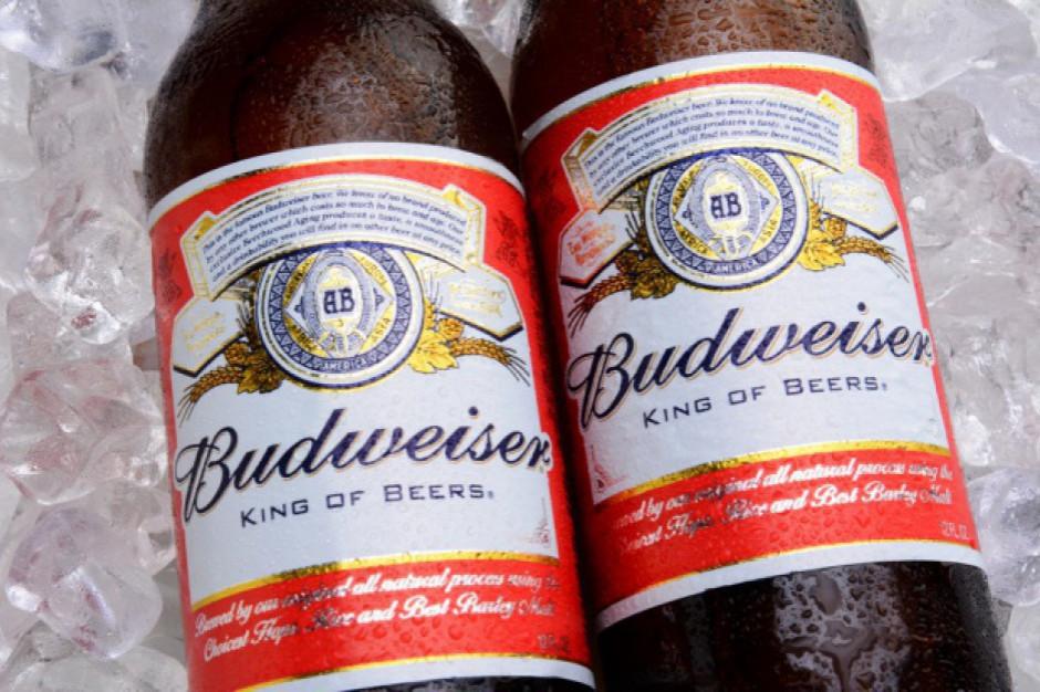 AB InBev sprzeda Carlton United Breweries japońskiemu Asahi, nadal analizuje IPO Budweisera