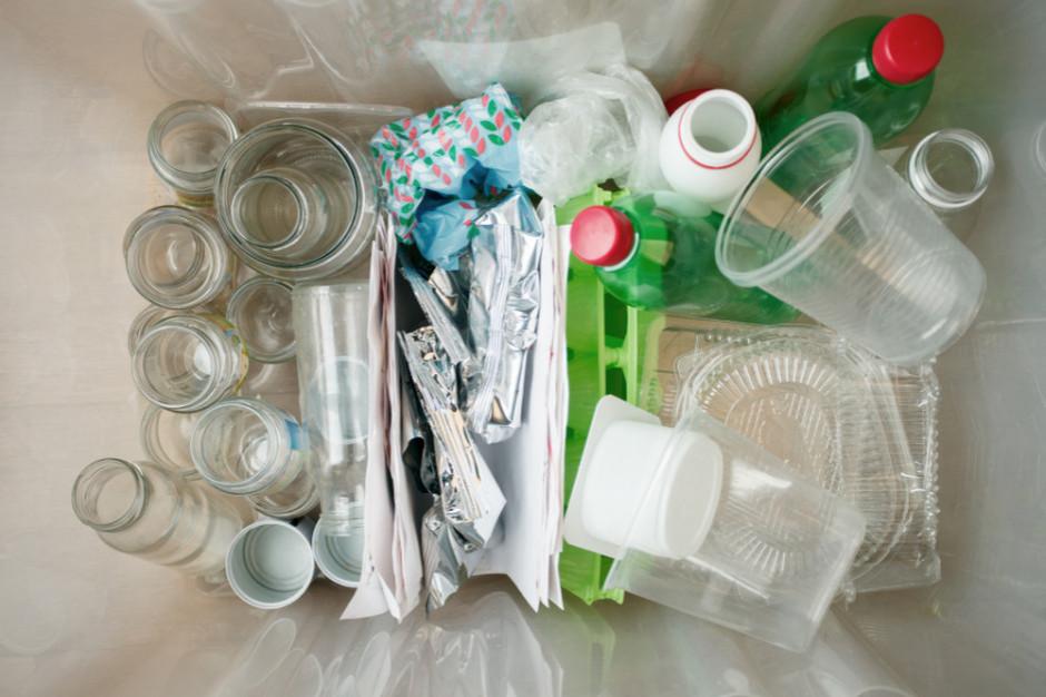 Badanie: Plastikowy gniew konsumentów