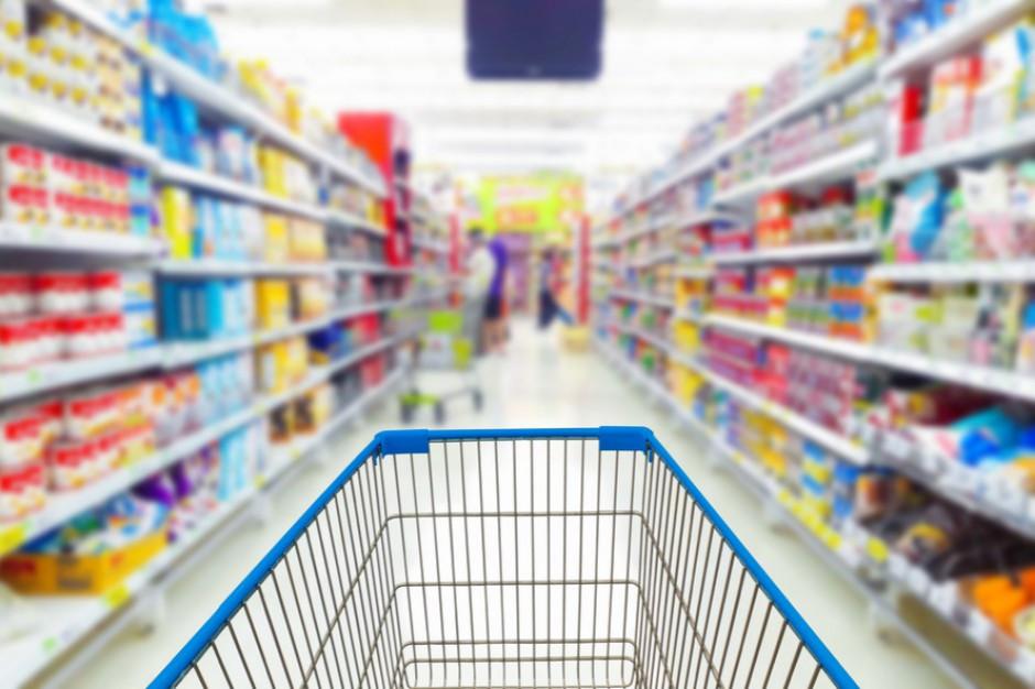 Eksperci radzą, jak czytać etykiety na opakowaniach