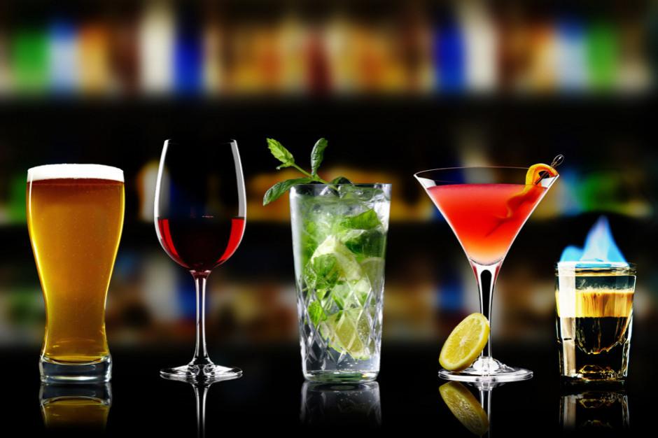 W Polsce potrzebna jest większa świadomość dotycząca alkoholu