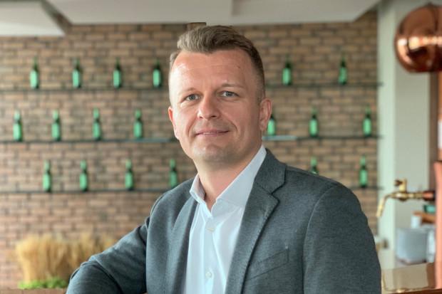 Kompania Piwowarska inwestuje w rynek HoReCa i buduje sieć własnych restauracji (duży wywiad)