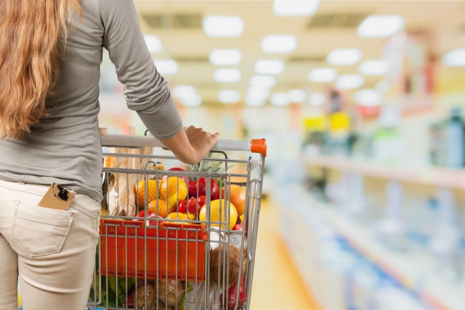 Konsumenci najczęściej planują zakupy z gazetkami Biedronki, Lidla i Kauflandu