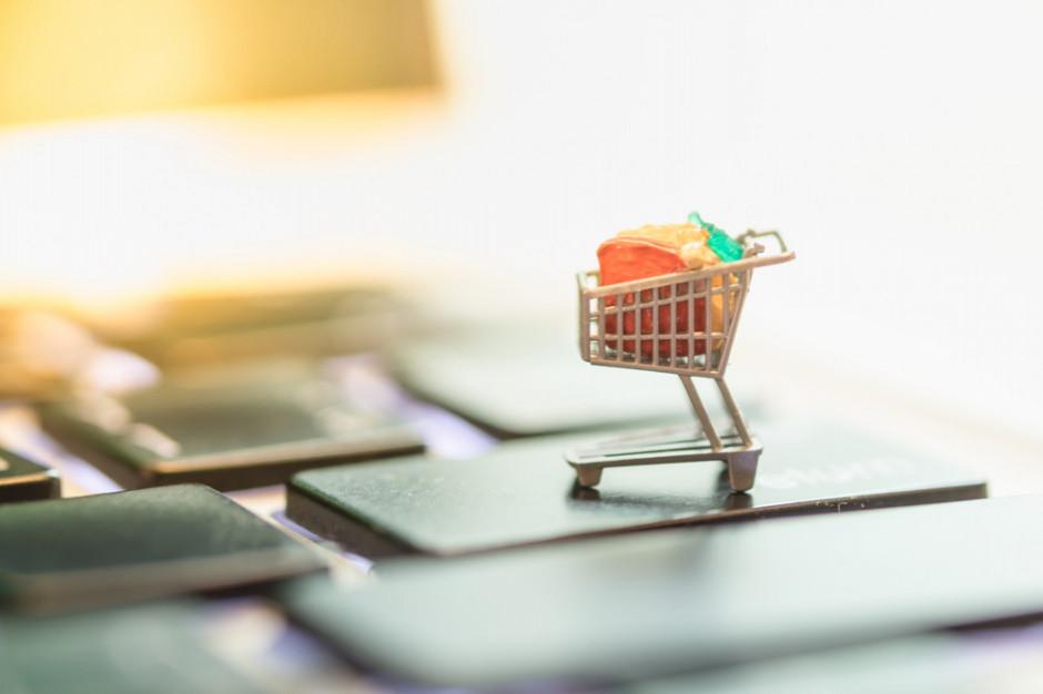 Z jakimi problemami mierzą się szybko rosnące e-sklepy?
