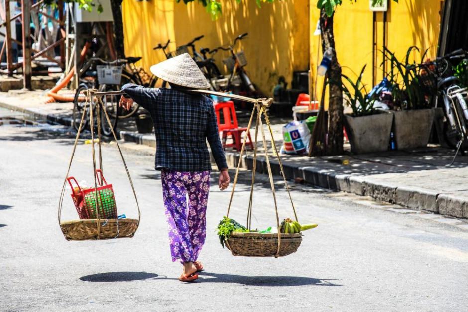PAIH: polskie firmy mogą skorzystać na umowie handlowej między UE a Wietnamem