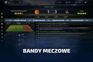 Zdjęcie numer 2 - galeria: Footballteam.pl - unikalna przestrzeń reklamowa, w której staniesz się częścią gry
