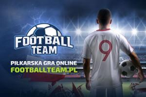 Zdjęcie numer 1 - galeria: Footballteam.pl - unikalna przestrzeń reklamowa, w której staniesz się częścią gry