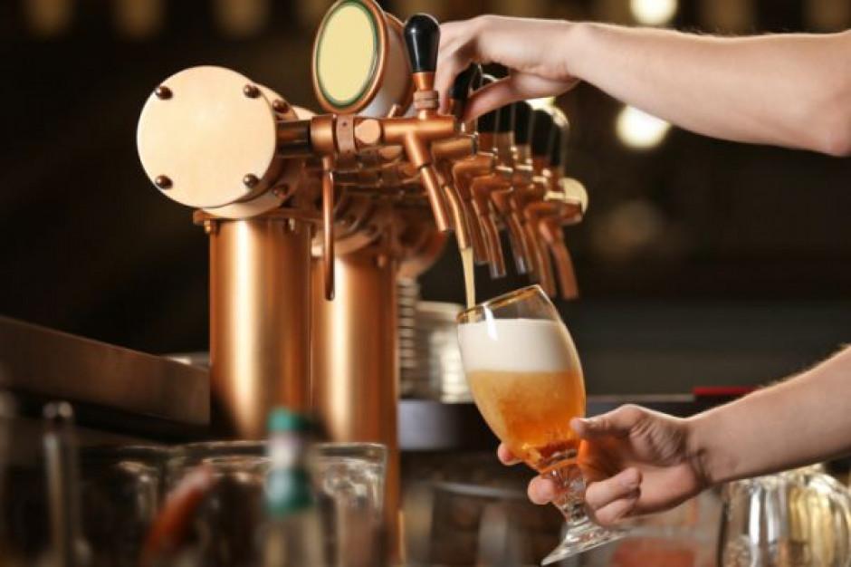 2 sierpnia, w piątek, przypada Międzynarodowy Dzień Piwa i Piwowara