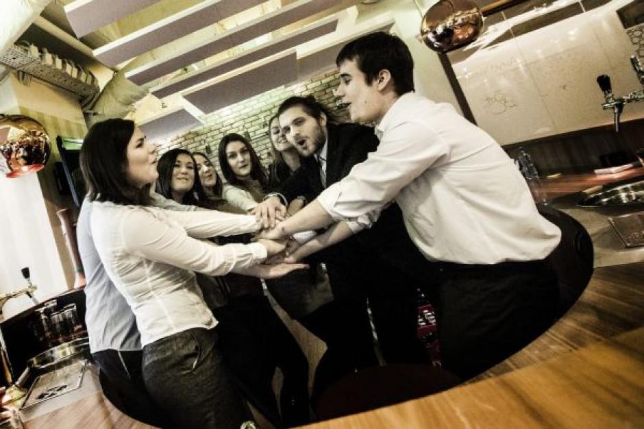 Kompania Piwowarska startuje z programem rekrutacyjnym dla młodych osób