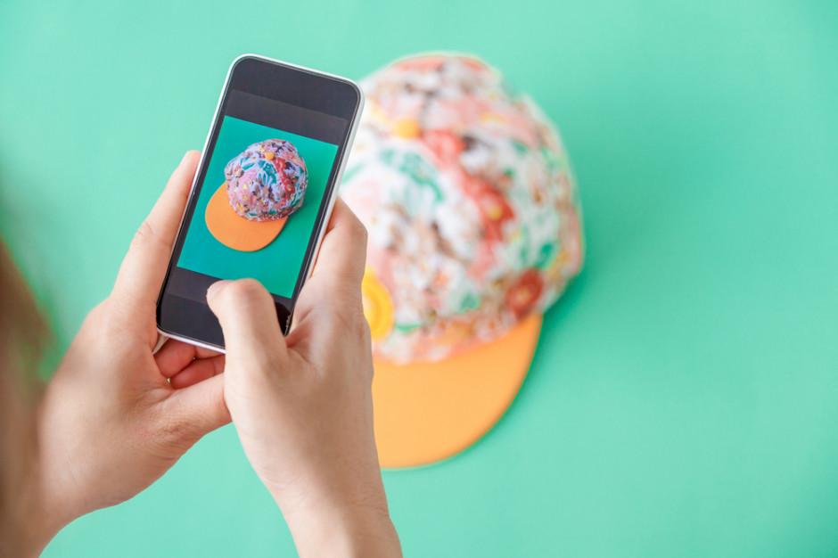 E-sklepy: Jak sprzedawać na Instagramie?