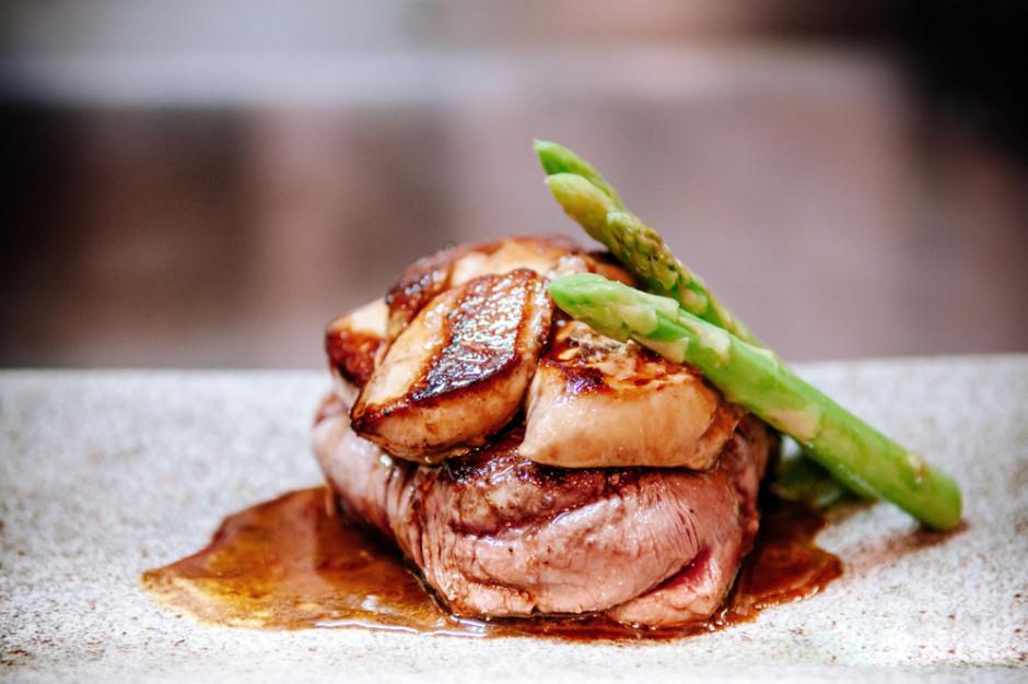 MHP kończy produkcję foie gras na Ukrainie