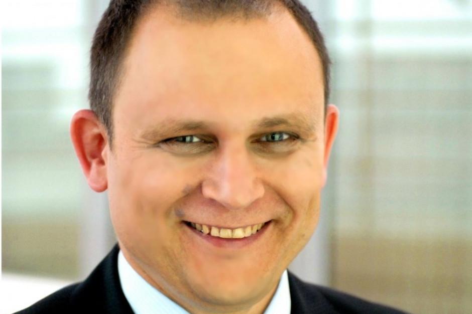 """Prezes Wasz Sklep Spar: Chcemy zachować to co najlepsze w """"Piotrze i Pawle"""""""
