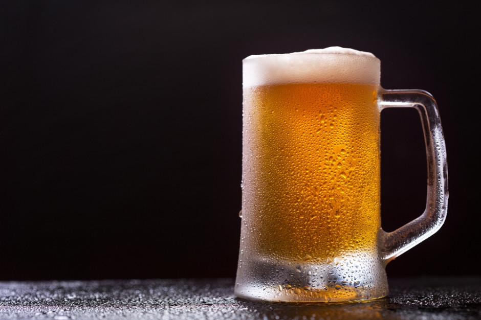 Z okazji Dnia Piwa i Piwowara przedstawiamy fakty i mity o piwie