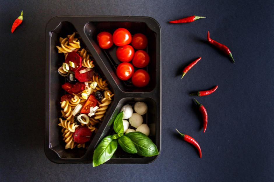 Cateromarket.pl: Branża cateringu dietetycznego się demokratyzuje