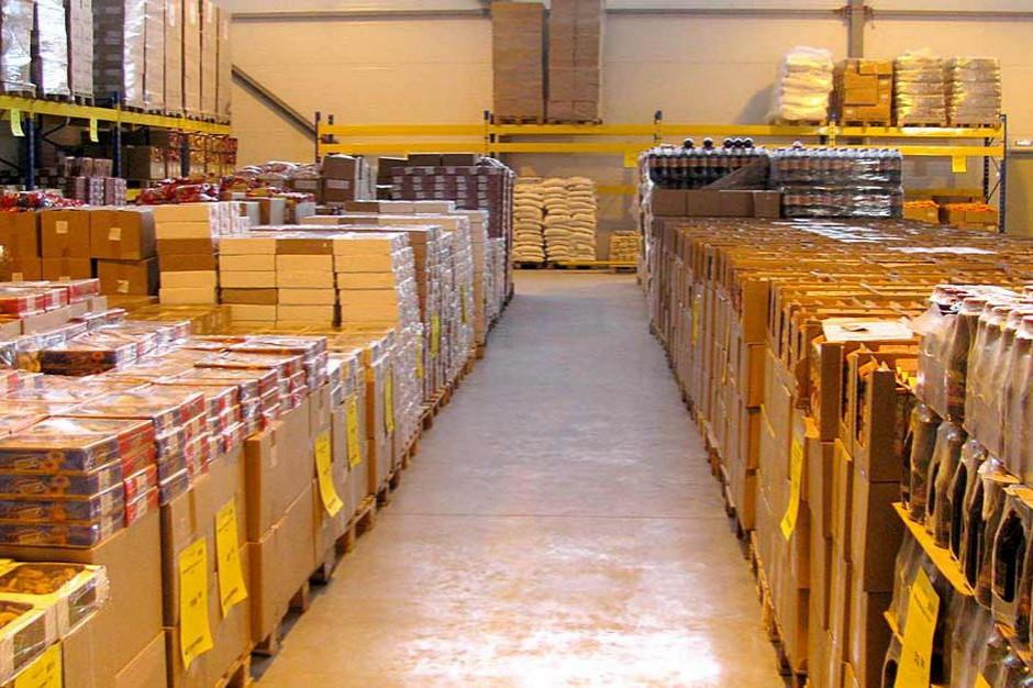 Sieć handlowa Mere szuka księgowego i specjalisty ds. zakupów