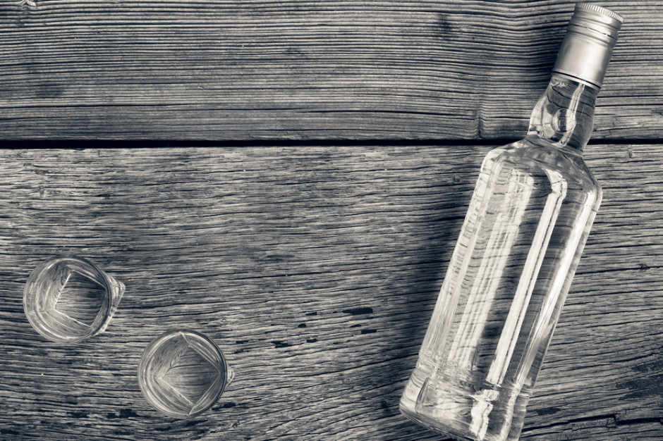 Małopolskie: Zarzuty dla ekspedientki za sprzedaż alkoholu nastolatkom