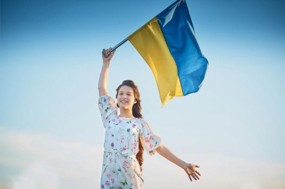 WEI: Obecność Ukraińców na polskim rynku pracy jest coraz bardziej konieczna