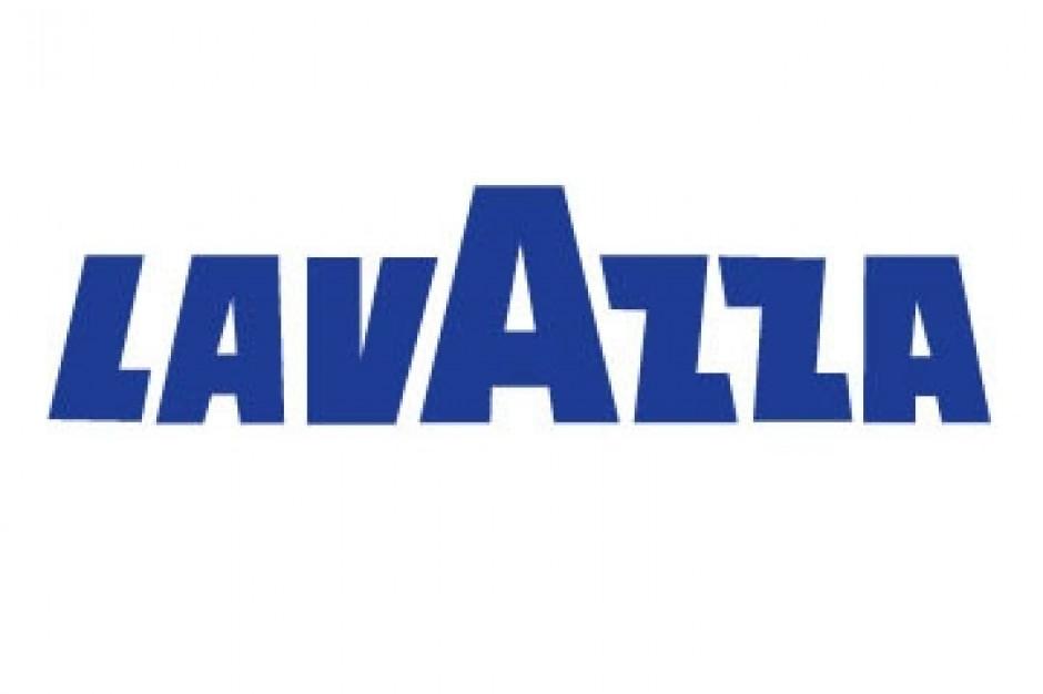 Lavazza i Microsoft ze wspólnym projektem wspierającym plantatorów kawy w Kolumbii