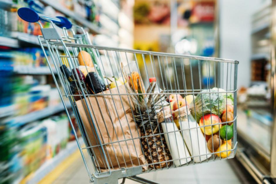 PIE: Polska na 5. miejscu w UE pod względem marnowania żywności