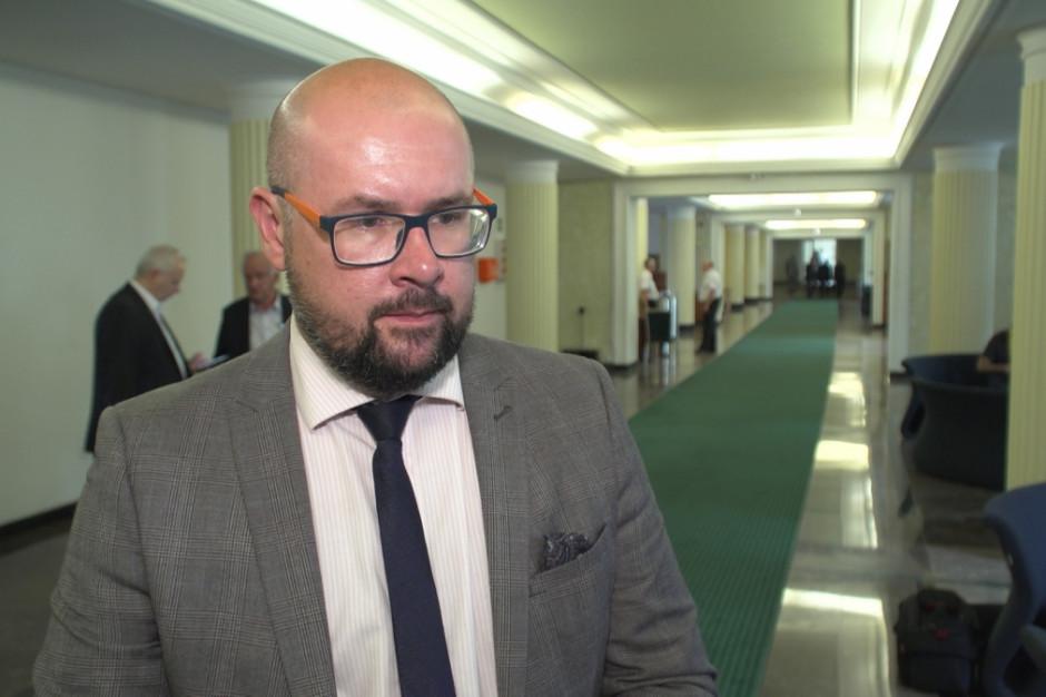 Prezes PZHiPBM: Producenci wołowiny są w trudnej sytuacji (wideo)