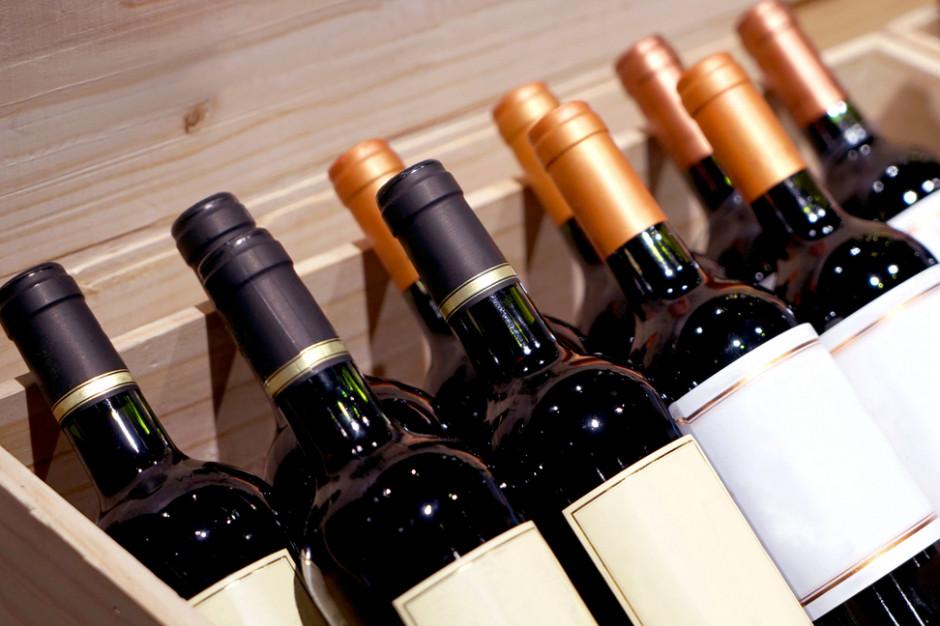 Concha y Toro: Silny wzrost sprzedaży win w Polsce