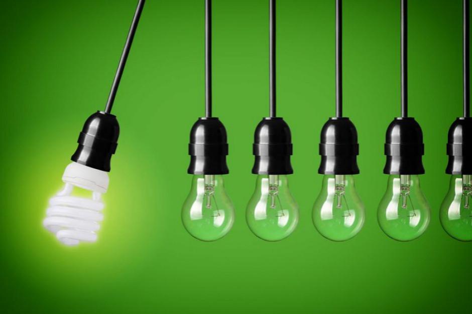 ME: Prezydent podpisał nowelę m.in. o zmianie terminu składania oświadczeń odbiorców prądu