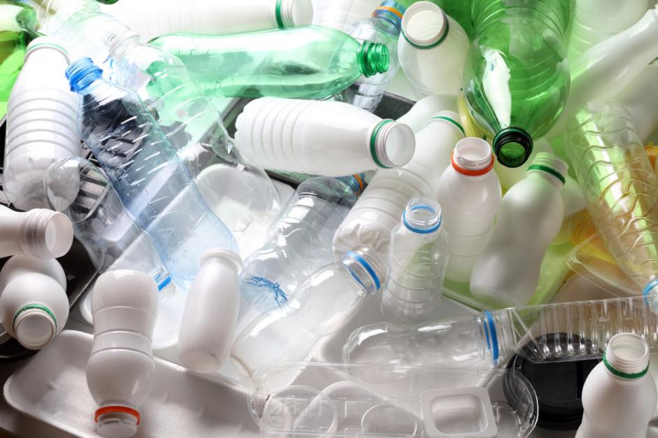 Lidl: Redukujemy zużycie plastiku. Klienci mogą przyjść z własnymi opakowaniami