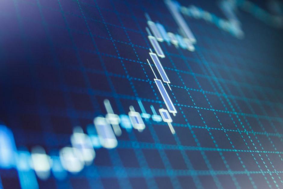 Ekonomista: Wzrost gospodarczy w 2019 r. może wynieść 4,6 proc.