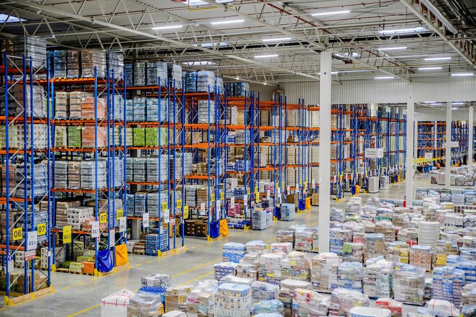 Grupa ID Logistics utrzymała w pierwszej połowie 2019 dynamikę wzrostu