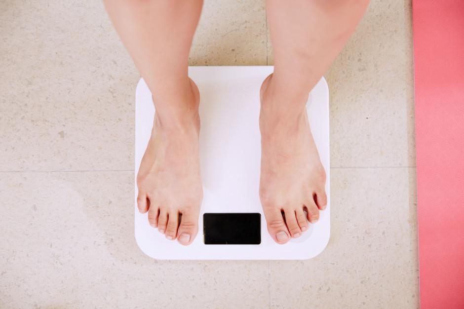 CBOS: 59% Polaków ma problem ze zbyt dużą wagą