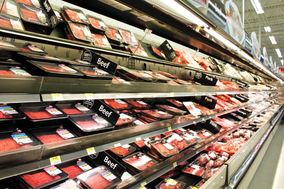 Branża mięsna musi lepiej informować opinię publiczną o swoich zaletach