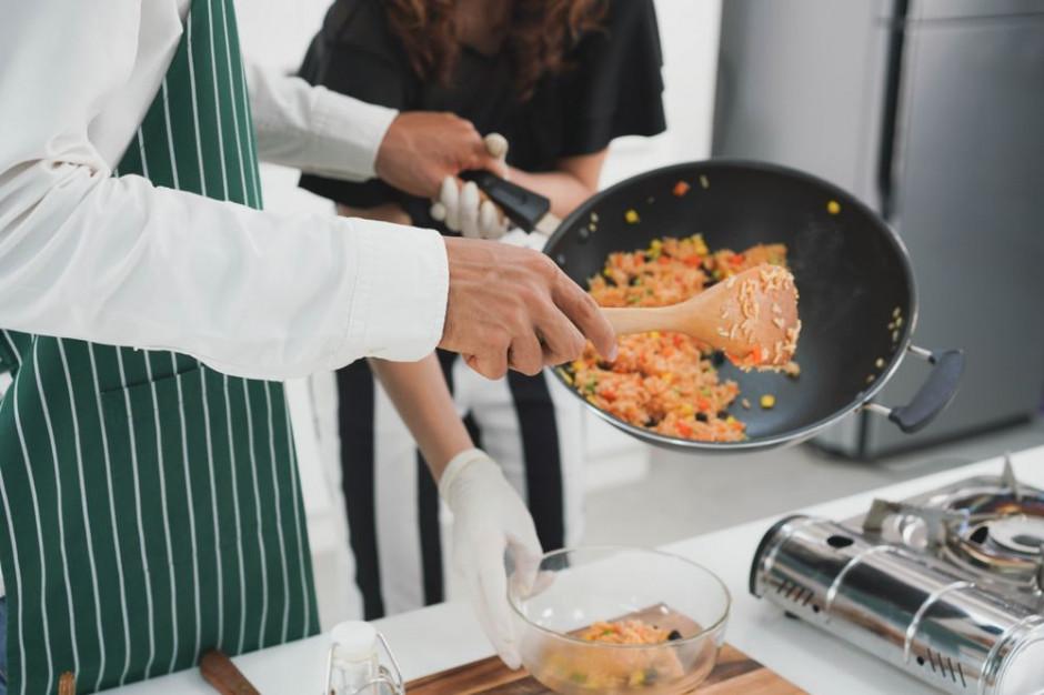 CulinaryOn - międzynarodowy projekt kulinarny debiutuje na polskim rynku