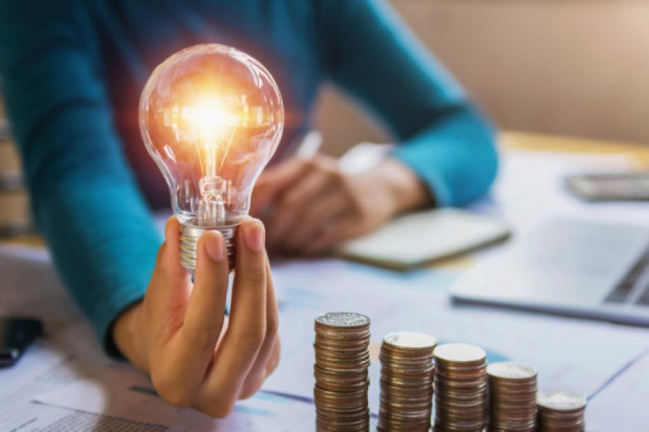 Oświadczenia ws. cen energii można składać do 13 sierpnia