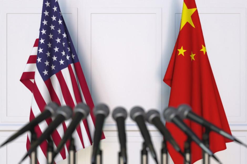 USA: Doradca ds. handlu w Białym Domu chce kolejnych rozmów z Chinami