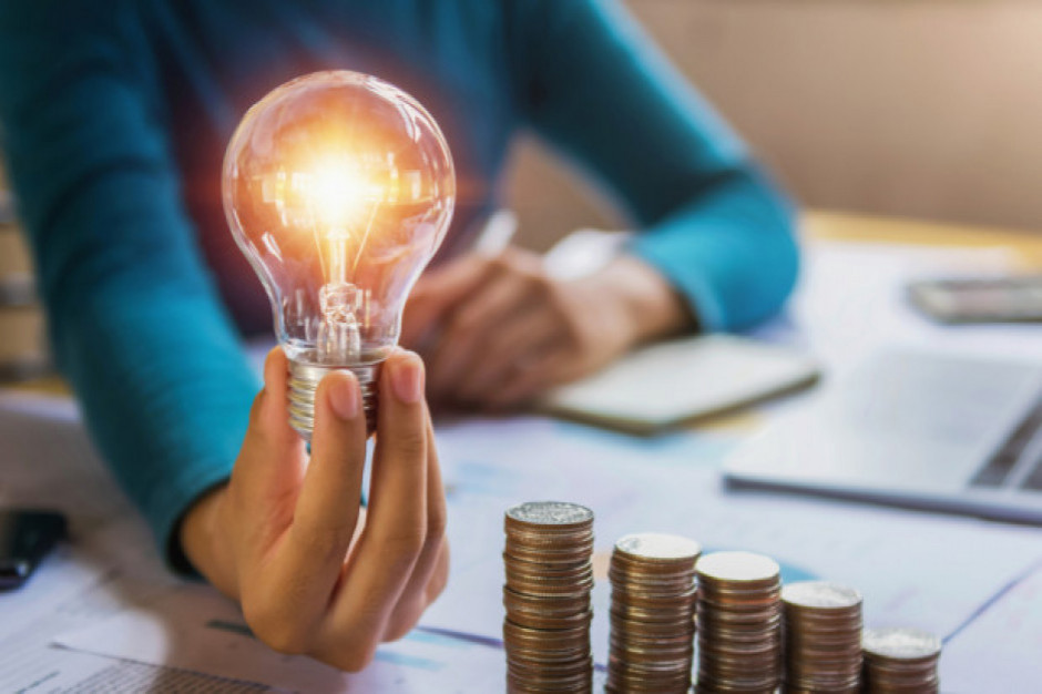 MPiT: Przedsiębiorcy będą mogli produkować energię na własne potrzeby
