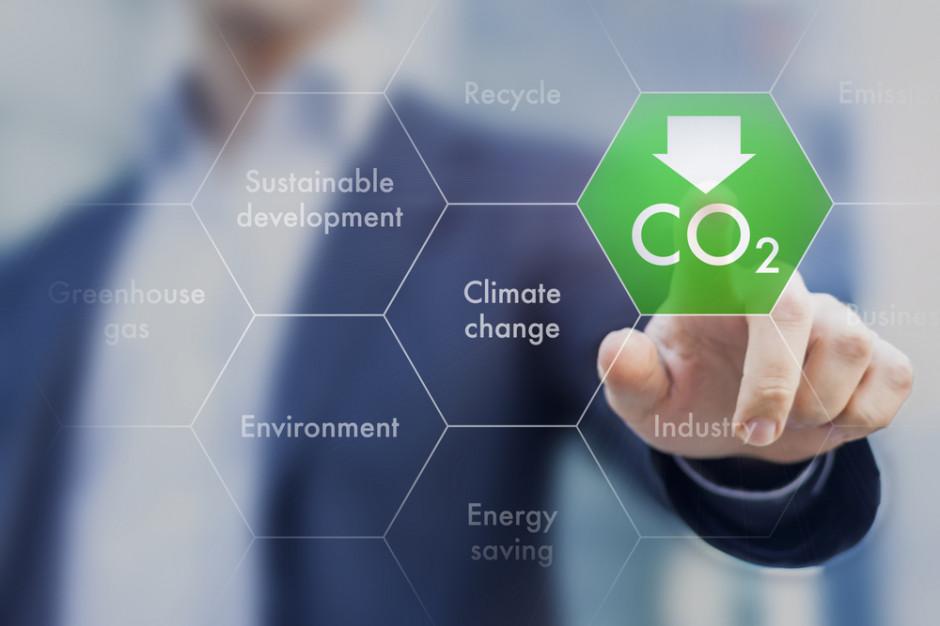 Unia pracuje nad nowym sposobem znakowania żywności określającym ślad węglowy