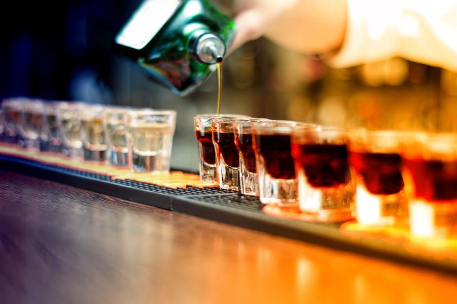 ZP PPS opracował kalkulator określający poziom alkoholu we krwi