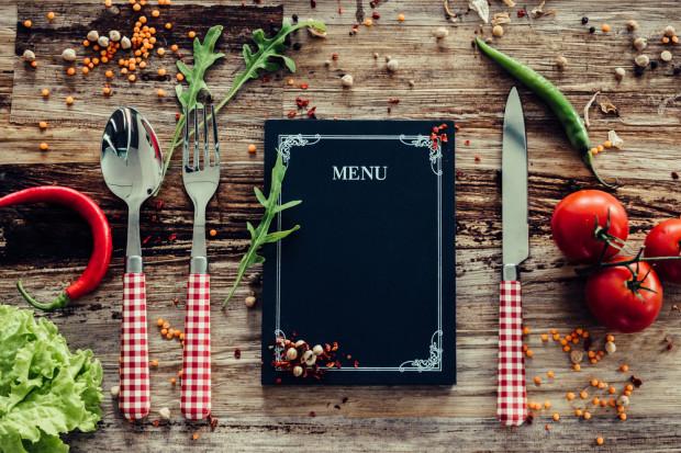 I półrocze 2019 r. gastronomii w 10 punktach