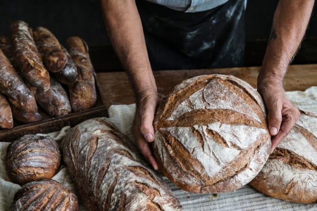 Piekarnie podniosą ceny? Czynniki kształtujące ceny pieczywa w 2019 r.