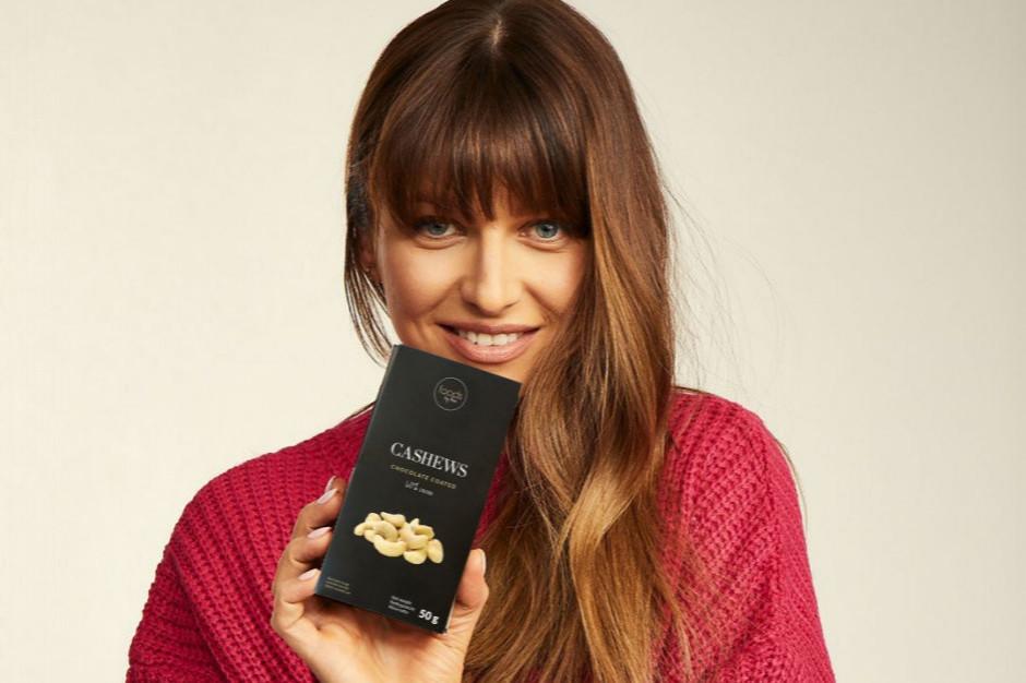 Firma wędliniarska Bohun wprowadza produkty Anny Lewandowskiej