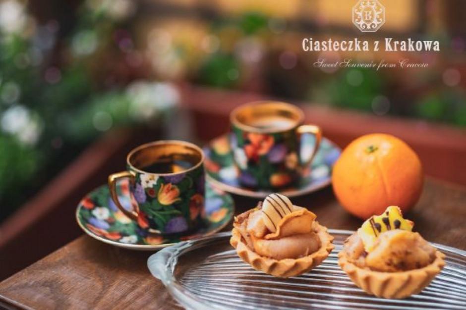 Ciasteczka z Krakowa podsumowały I półrocze 2019