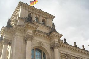 Niemiecki ekonomista: Euro prowadzi do dewastacji niemieckiej gospodarki