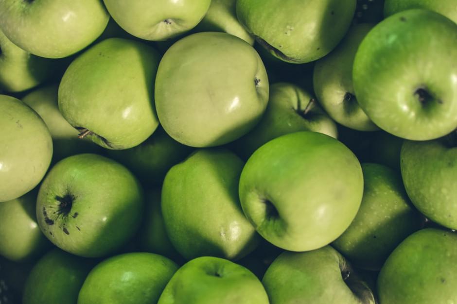 W tym sezonie Włosi zostali wielkimi przegranymi rynku jabłek deserowych