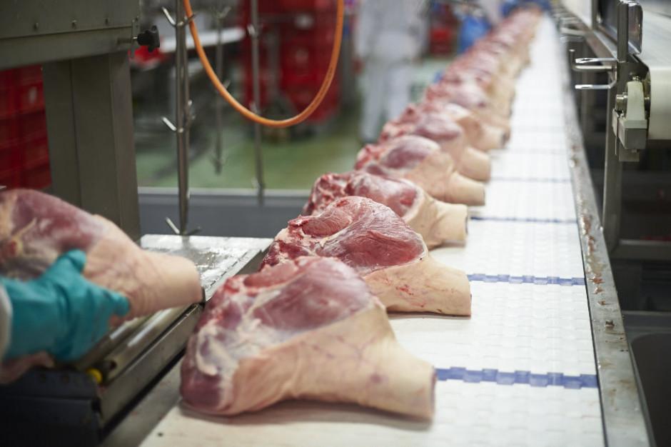 Belgian Pork Group: Nie stosujemy dumpingu cenowego wobec Polski
